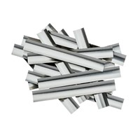1206XL | SS1 SOUBER 25 PACK OF SHIMS