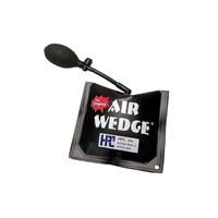 1435XL | AW99 AIR WEDGE