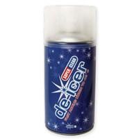 303DI | DE-ICER SAFE CAN