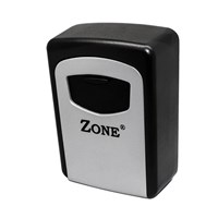 310/V | ZONE 300 SERIES 4 DIAL COMBI KEY SAFE