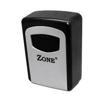 310/V | ZONE 300 SERIES 4 DIAL COMBI KEY SAFE