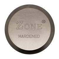 500/V | ZONE 500 SERIES ROUND VAN PADLOCK