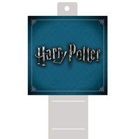 CLPE13 | HARRY POTTER EMPTY CLIPSTRIP