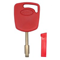 CTP002 | FD3T RED POD & RED INSERT ONLY
