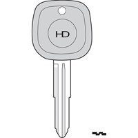 CTP511 | KL DAI1ST POD & INSERT ONLY