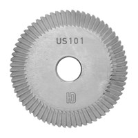 CW1006 | 14MC US101B OC005 CYCLONE CUTTER