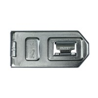 DCH1   SQUIRE DCH1 DISCUS HASP & STAPLE