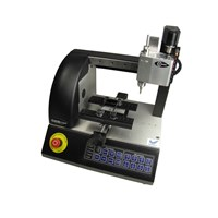 GEM-TX5 | GEM-TX5 MULTI ENGRAVING MACHINE