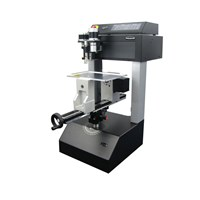 GEM-UNIVERSAL-350 | GEM-UNIVERSAL-350 MULTI ENGRAVING MACHINE