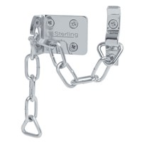 GRP-DOORCHAIN | DOOR CHAIN