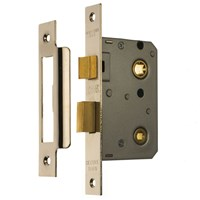 GRP-ERABATHROOM | ERA - BATHROOM SASHLOCKS RANGE