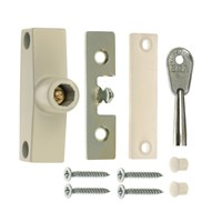 GRP-ERASNAPLOCK | ERA - SNAPLOCK FOR WOODEN WINDOW