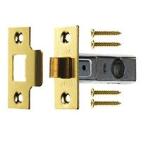 GRP-ERATUBLATCH | ERA - TUBULAR LATCH