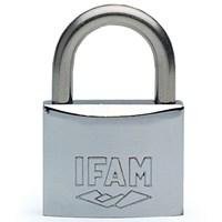GRP-IFAMMARINE | IFAM - MARINE SERIES PADLOCK