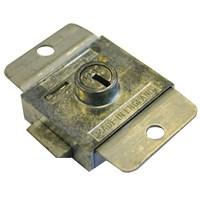 GRP-LOCKERLOCKSPBOLT | LOWE & FLETCHER - 2303 LOCKER LOCK SPRINGBOLT RANGE