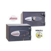 GRP-PHOEVEN6EUROSAFE | PHOENIX VENUS 6 EURO GRADE RANGE SAFE