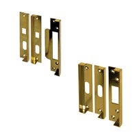 GRP-SECREBATEKITS | SECUREFAST - DEADLOCK & SASHLOCK REBATE KITS