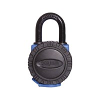 GRP-SQUIREALLTERRAIN | SQUIRE ALL TERRAIN ATL SERIES WEATHER RESISTANT PADLOCKS