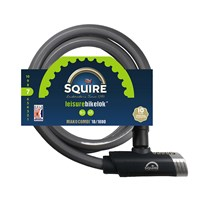 GRP-SQUIRECOMLOCKCAB | SQUIRE - COMBINATION LOCKING CABLE