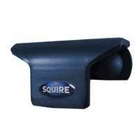 GRP-SQUIRELB2STAPLE | SQUIRE LB2 SHIELDED STAPLE RANGE