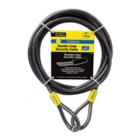 GRP-STERDBLLOOP | STERLING - DOUBLE LOOP SECURITY CABLE