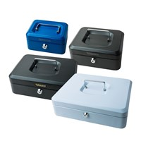 GRP-STERSTDCASHBOX | STERLING - STANDARD CASH BOX RANGE