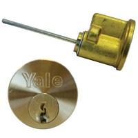 GRP-YALE1109 | YALE - 1109 SERIES RIM CYLINDER