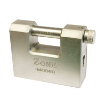 GRP-Z790 | ZONE 790 SERIES - SHUTTER LOCK