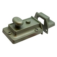 GRP-Z8000   ZONE TRADITIONAL NIGHTLATCHES (60mm) VISI PACK
