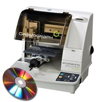 GRV002 | M20 ADVANCED ENGRAVING MACHINE