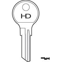 H0351 | 41AC 101AM CHICAGO CYLINDER