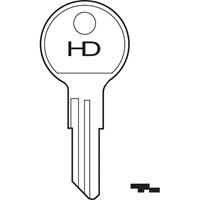 H0357 | 41F C1041J CHICAGO CYLINDER