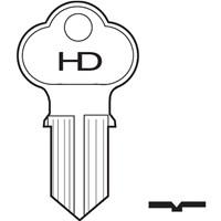 H0359 | 41FE 1041FE CHICAGO CYLINDER