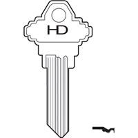 H0403 | 145K 1145K SCHLAGE CYLINDER