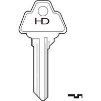 H0416 | 170CL A1170B CHALLENGER