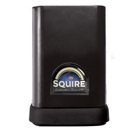 HLS50S | SQUIRE HLS50S 50MM HIGH SECURITY LOCKSET