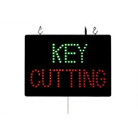 KCLS1 | KEY CUTTING LED SIGN
