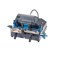 KM1001   TM800 RST DUAL PURPOSE MACHINE