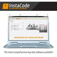 KM2010 | INSTACODE SOFTWARE - 1 YEAR SUBSCRIPTION