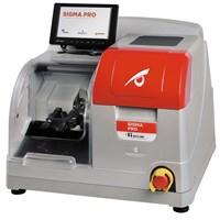 KMB002   SIGMA KEY MACHINE IC PACK