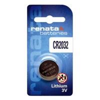 KP14 | KP14 - CR2032 - Car Key Battery