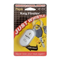 KRA362 | 399 SONIC KEY FINDER