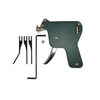 LT405 | MANUAL PICK GUN - EAGLE LOCKSMITH TOOL