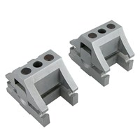 OS029 | CYCLONE PLUS MORTICE JAW SET (PAIR)