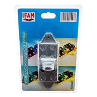 PCL2 | IFAM PCL2 LOCKING BAR