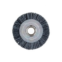 RWB07 | SILCA Rekord NYLON DE-BURRING BRUSH