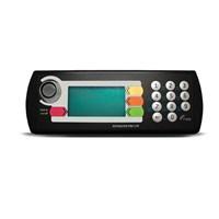 SCR1 | DB KEYMASTER PRO 4 CARD READER RFID CARD & FOB DUPLICATOR