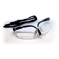 SG001 | SAFETY SPECTACLES