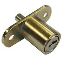 SL020 | 5862KA SLIDING DOOR LOCK