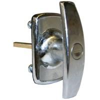 SL045   9/00617 GARAGE DOOR HANDLE